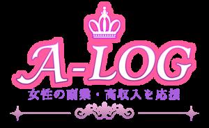 A-log